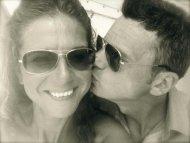 Alessandra & Giorgio
